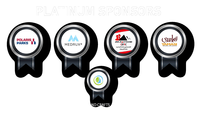 Platinum Sponsors 02 2