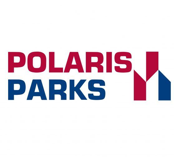 logo Polaris 4