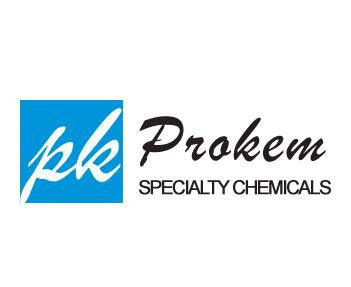 prokem logo