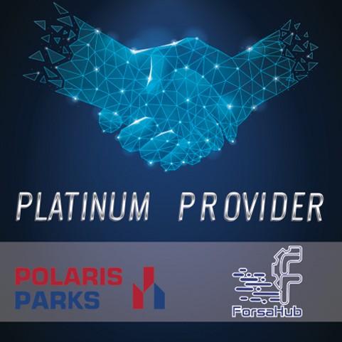 ploaris parks