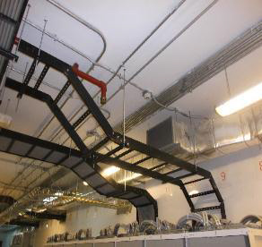 4 Electrical Installation