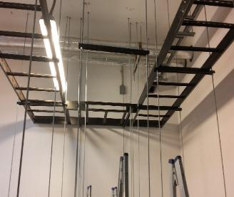 5 Electrical Installation
