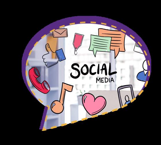 chip web icon SOCIAL MEDIA 1 1