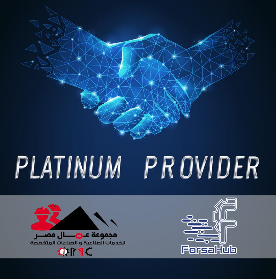 partnershipp_omal_masr