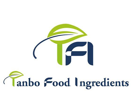 Tanbo logo