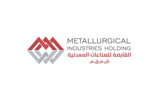 mih logo 3 2