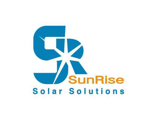 SunRise final logo