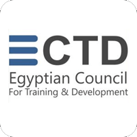 Egyptian Council for Training and Development