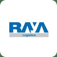 Raya Logistics