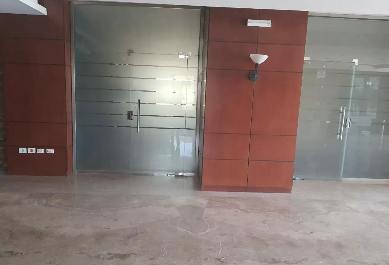 admin_office_rent