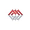 logo MIH 1