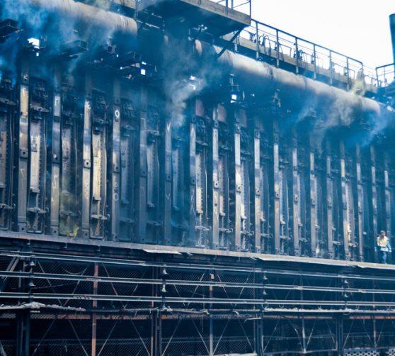 Distillation Factory