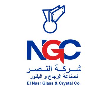 NGC logo 1