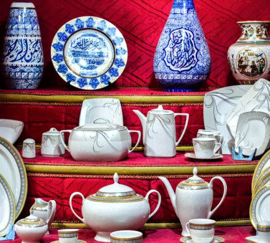 SHEENI houseware