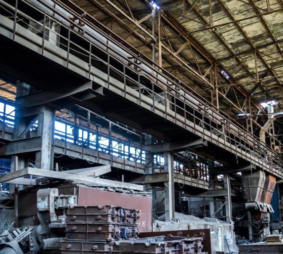delta factory 1