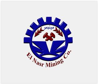 nasrmining logo