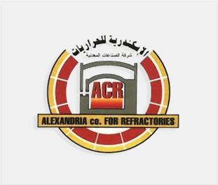 refractories logo 1