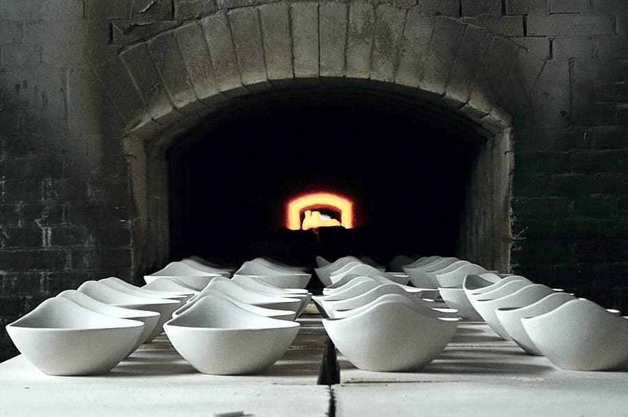 SHEENI-ceramic-oven