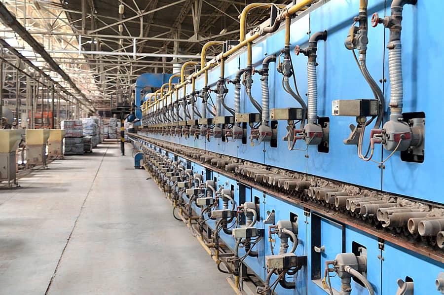 SHEENI-factory