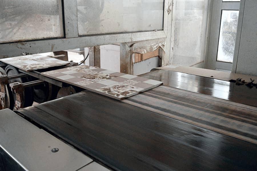 SHEENI-floor-ceramic