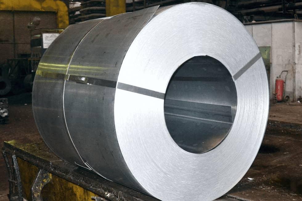 steel-cylinder