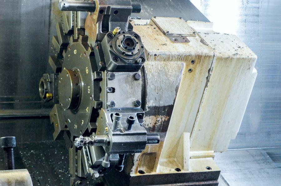 forging-equipment