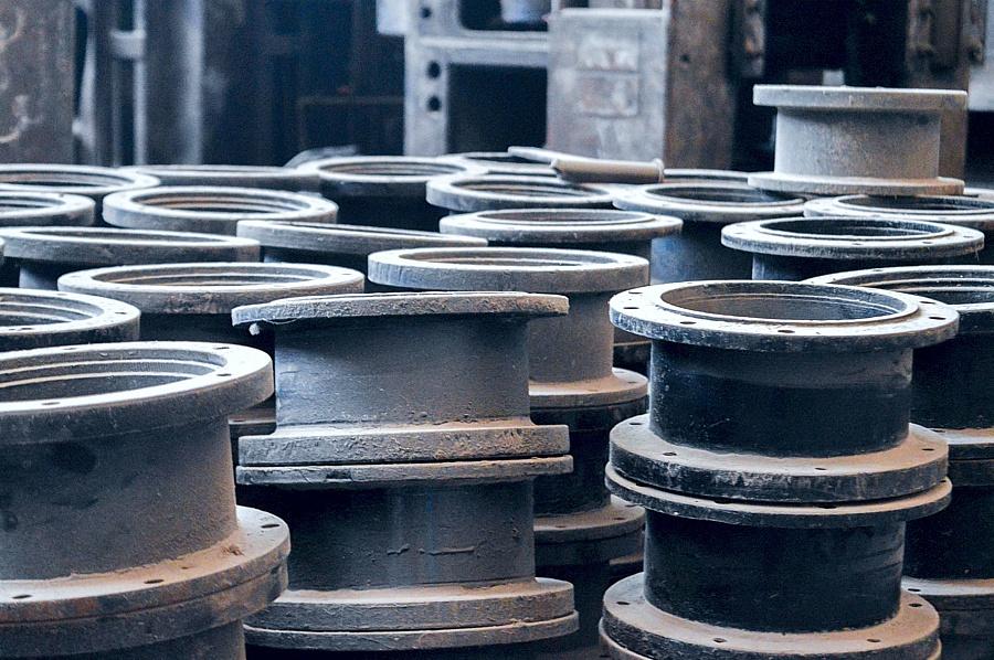 forging-pump-gear